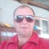 Виталий, 39, г.Севастополь