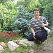 Галина, 59, г.Руза
