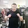 Павел, 39, г.Ростов-на-Дону
