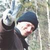 Александр, 37, г.Тарко (Тарко-сале)