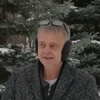 Oleg, 51, Asha