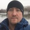 Игорь, 39, г.Щербинка