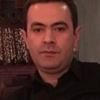Иса, 30, г.Баку