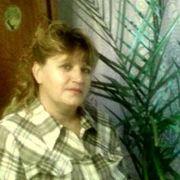 Наталья 51 Матвеев Курган