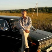 Алексей 31 Новоалтайск