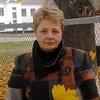 Ольга, 62, г.Конотоп