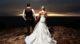 4 полезных навыка: овладей ими до брака!