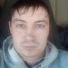 Сергей, 35, г.Шарыпово  (Красноярский край)