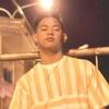 shachiekok, 21, Manila