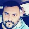Миша, 41, г.Чебоксары