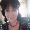 Татьяна, 61, г.Городец