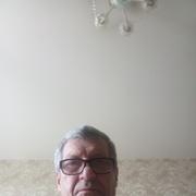 Aleksandr 62 Москва
