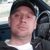 Андрей, 46, г.Сосновоборск