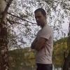 эдик, 41, г.Альметьевск