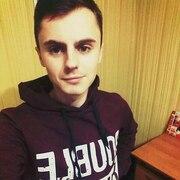 Вова Владимир, 18, г.Димитровград