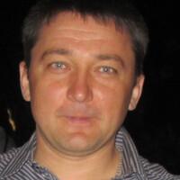 Павел, 40 лет, Рак, Бутурлиновка
