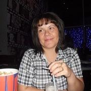 Вероника, 24, г.Анжеро-Судженск
