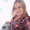 Светлана, 34, г.Белово