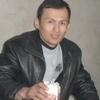 Кол, 30, г.Санкт-Петербург