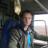 Вадим, 41, г.Лабытнанги