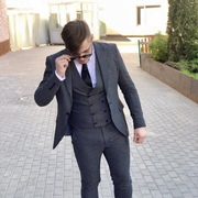 Марк, 26, г.Казань