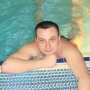 Виталий 34 года (Близнецы) хочет познакомиться в Носовке