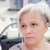 Natalya, 50, Vyborg