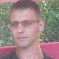 Marik, 40 лет, Лев, Валга