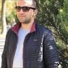 Игорь, 41, г.Днепр