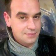 Юрий, 34, г.Электросталь