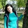 Таня, 22, г.Шпола