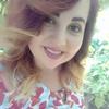 Анастасия, 25, Миколаїв