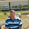 Пётр veniaminovich, 41, г.Канаш