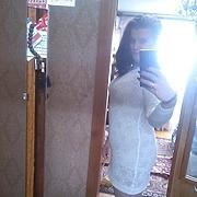 Екатерина, 30, г.Советская Гавань