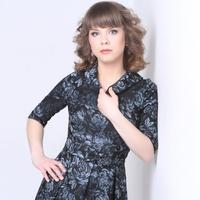 Елена, 37 лет, Рак, Новосибирск