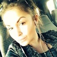 Алёна, 25 лет, Рак, Днепр