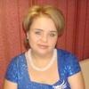 ОЛЬГА СЕРДЦЕВА, 41, г.Челябинск