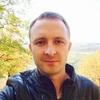 Никита, 32, г.Тутаев