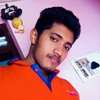 Nidhin yandex, 29, г.Дели