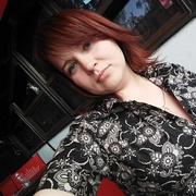 ІРИНА, 34