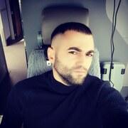 Giorgi, 40, г.Жуковский