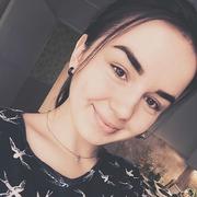Марина, 22, г.Калуга