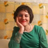 Наташа, 28 лет, Дева, Новосибирск