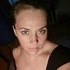 Татьяна, 43, г.Тверь