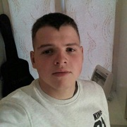 Игорь, 25, г.Лакинск
