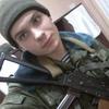 Александр, 19, г.Брест