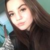 Полина, 19, г.Мурманск