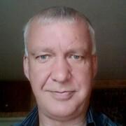 Владимир 55 Набережные Челны