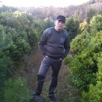 Дмитрий, 50 лет, Рак, Ялта