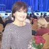 Nataliya, 39, г.Саратов